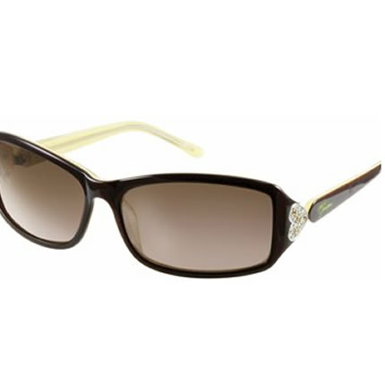 Harley_Davidson_HDS_808_Women_Sunglasses_brown1.jpg