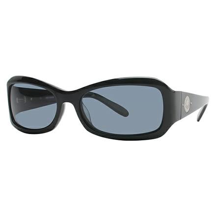 Harley_Davidson_HDX_804_Women_Sunglasses1.jpg