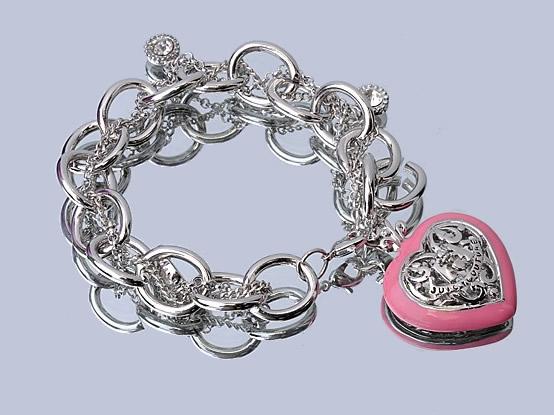 JUICY_COUTURE_Bracelet_Pink_Heart_Starter_Silver1.jpg