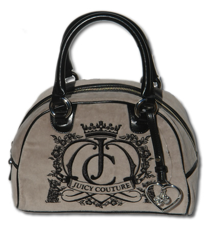 JUICY_COUTURE_Grey_Bowling_Bag_Velour_Handbag1.jpg