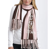 JUICY_COUTURE_House_of_Juicy_Merino_Wool_Scarf_Pink0.jpg