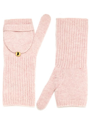 JUICY_COUTURE_Long_Pop_Mittens1.jpg