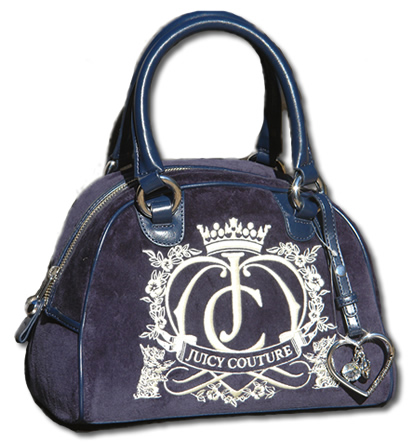 JUICY_COUTURE_Navy_Bowling_Bag_Velour_Handbag1.jpg