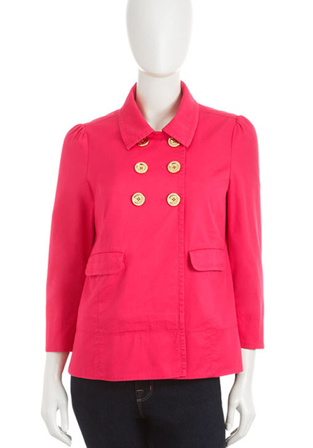 JUICY_COUTURE_Neon_Flash_Jacket1.jpg