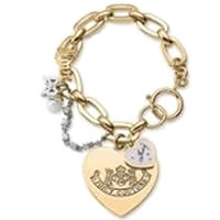 Juicy_Couture_Let_them_eat_couture_Charm_Bracelet0.jpg