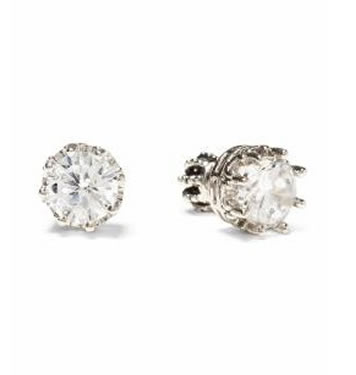 Juicy Couture Princess Cz Earring1 Jpg
