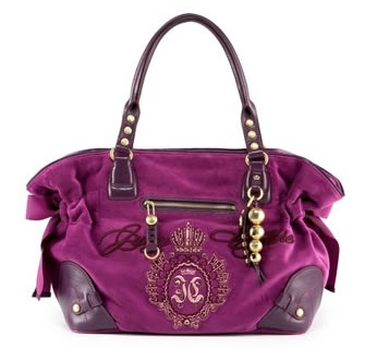 Juicy_Couture_Splendor_Tote_Purple1.jpg