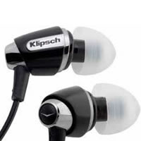 Klipsch_IMAGE_S4_In-Ear_Headphones0.jpg