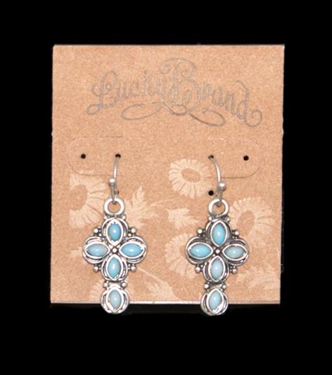 Lucky-Brand-Cross-Earrings1.jpg