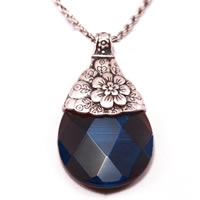 Lucky_Brand_Blue_Stone_Pendant_Necklace0.jpg
