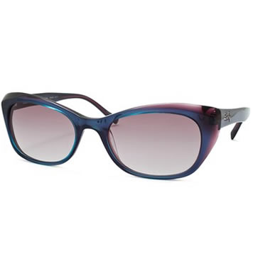 Lucky_Brand_Bohemian_Sunglasses1.jpg