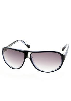 Lucky_Brand_Underground_Sunglasses1.jpg