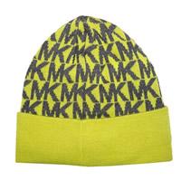 MICHAEL-Michael-Kors-Lemon-MK-beanie-hat.jpg