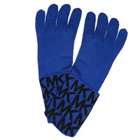 MICHAEL-Michael-Kors-black-and-blue-wool-MK-gloves.jpg