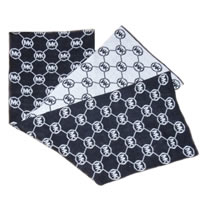 MICHAEL-Michael-Kors-black-and-cream-wool-MK-reversible-scarf0.jpg
