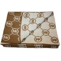 MICHAEL-Michael-Kors-camel-and-cream-wool-MK-reversible-scarf0.jpg