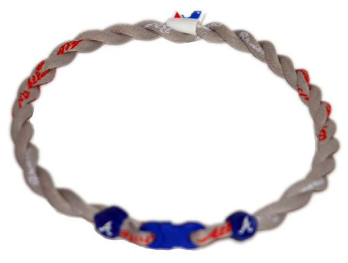 MLB_Atlanta_Braves_2_Rope_Necklace.jpg