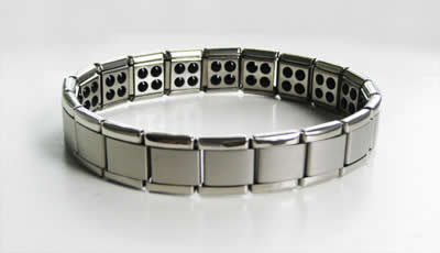 Mens_Germanium_Health_Bracelet1.jpg