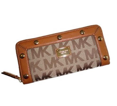Michael-Kors-Continental-Signature-Jacquard-Wallet1.jpg