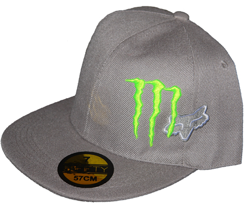Monster_Energy_Drink_Gray_Fox_Cap1.jpg