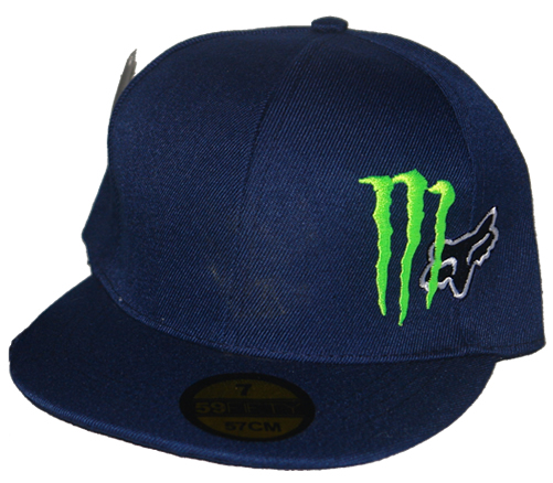 Monster_Energy_Drink_Navy_Fox_Cap1.jpg