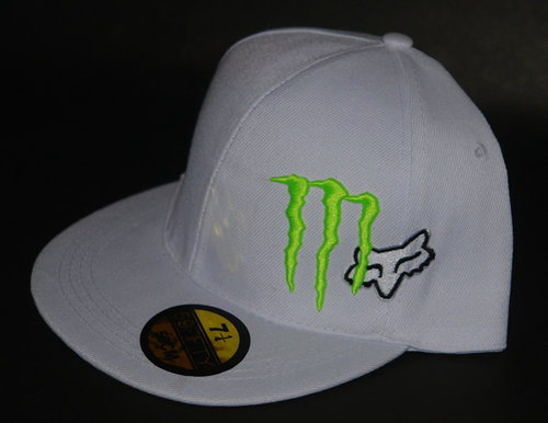 Monster_Energy_Drink_White_Fox_Cap1.jpg