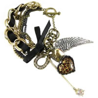 Multi-Layer_Leopard_Heart_Bracelet0.jpg