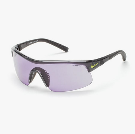 Nike-Golf-Sunglasses-ShowX1-Pro-Black1.jpg