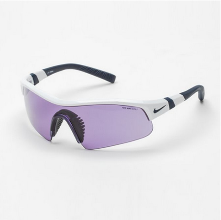 Nike-Golf-Sunglasses-ShowX1-Pro-White1.jpg