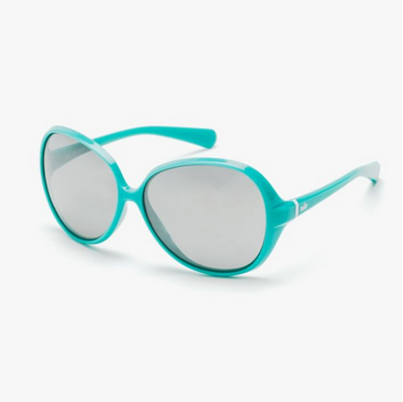 Nike-Luxe-Sunglasses-Teal1.jpg