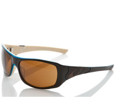Oakley_Men_Sideways_Sunglasses1.jpg