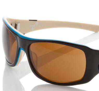 Oakley Sideways Sonnenbrillen Deutschland