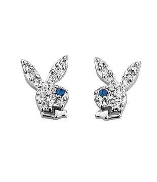 Playboy_Bunny_Stud_Earrings1.jpg
