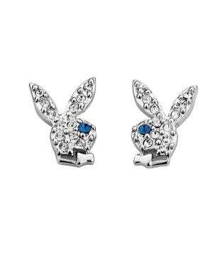 Playboy_Bunny_Stud_Earrings1.jpg