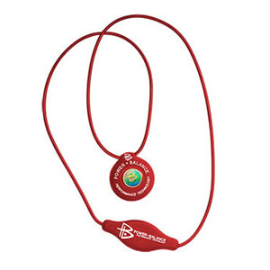 Power balance silicone pendant necklace mozeypictures Image collections