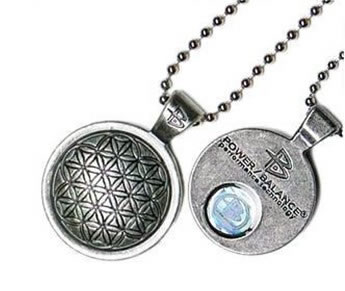 Power balance zinc alloy pendant necklace powerbalancezincalloypendantnecklace2g mozeypictures Image collections