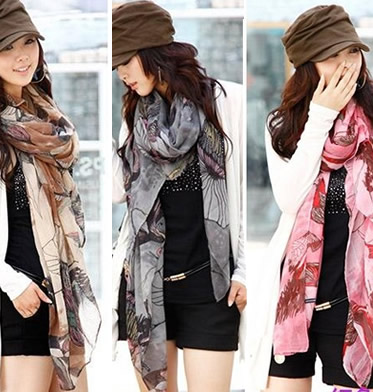 Rectangular_Scarf2-1.jpg