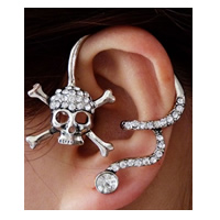 Skull-Earring-Cuff0.jpg
