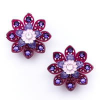 TARINA_TARANTINO_Dazzling_Flower_Earrings0.jpg