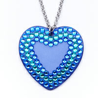 TARINA_TARANTINO_Lucite_Electric_Heart_Necklace_Blue0.jpg