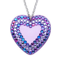 TARINA_TARANTINO_Lucite_Electric_Heart_Necklace_Purple0.jpg