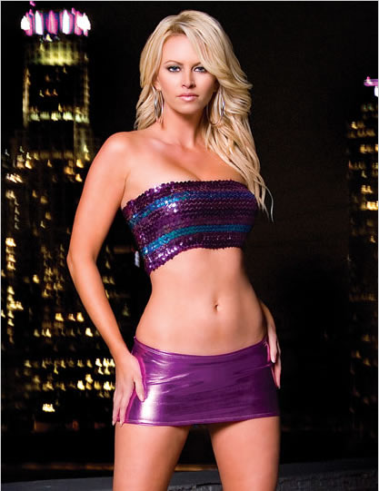 TB_Magenta_Sequins_Tube_Top_with_mini_skirt1.jpg