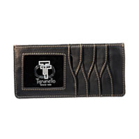 TIGNANELLO-Leather-Wallet-Insert-Black0.jpg