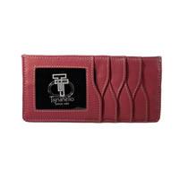 TIGNANELLO-Leather-Wallet-Insert-Burgundy0.jpg