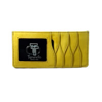 TIGNANELLO-Leather-Wallet-Insert-Citrine0.jpg