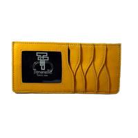 TIGNANELLO-Leather-Wallet-Insert-Dandelion0.jpg