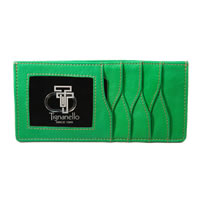 TIGNANELLO-Leather-Wallet-Insert-Jade0.jpg