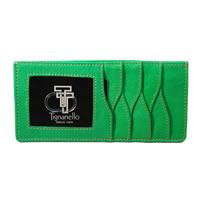 TIGNANELLO-Leather-Wallet-Insert-Jade0.jpg