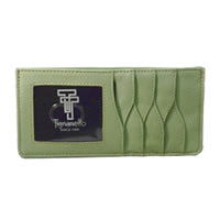 TIGNANELLO-Leather-Wallet-Insert-Lime0.jpg