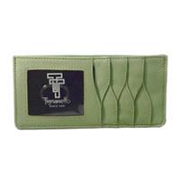 TIGNANELLO-Leather-Wallet-Insert-Lime0.jpg